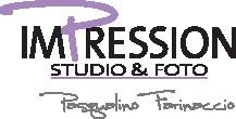 Impression Studio & Foto - Pasqualino Farinaccio